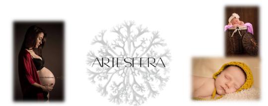 arteesfera2