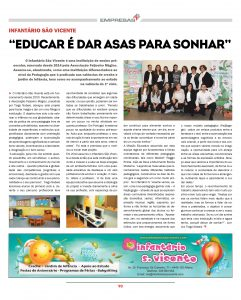 layout-expresso-page-001