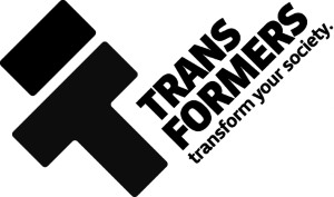 logo-transformers